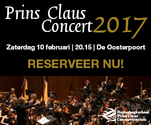 http%3A%2F%2Fwww.de-oosterpoort.nl%2Fprogramma%2Fconcert-prins-claus-conservatorium%2F