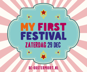 https%3A%2F%2Fwww.de-oosterpoort.nl%2Fprogramma%2Fmy-first-festival-4%2F%23utm_source%3Dgic-banner%26utm_medium%3Dcpc