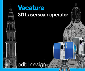 http%3A%2F%2Fwww.pdbdesign.nl%2Findex.php%3Faction%3Ddraw_page%26page%3Dvacature-3D-laserscan-operator-groningen%26toplink%3D1%26tidx%3D0