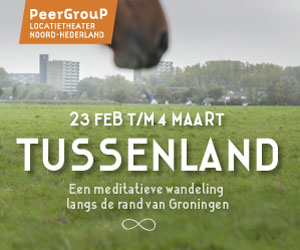 http%3A%2F%2Fwww.peergroup.nl%2Fprojecten%2Ftussenland%2F
