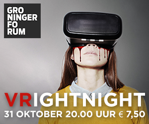 https%3A%2F%2Fwww.groningerforum.nl%2Fagenda%2Fevents%2Fevent%2Fvrightnight-haunted-playground