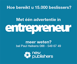 https%3A%2F%2Fwww.newpublishers.nl%2F%23adverteren